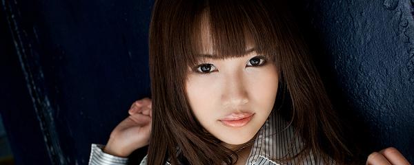 Kirara Kurokawa w kabaretkach