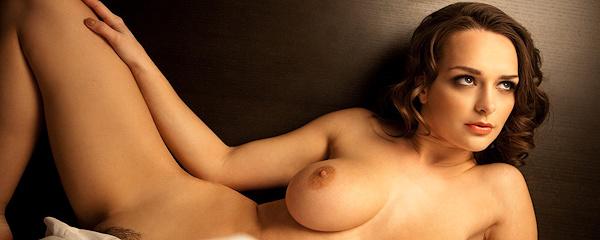 Kristen Pyles – Wieczór w pokoju hotelowym