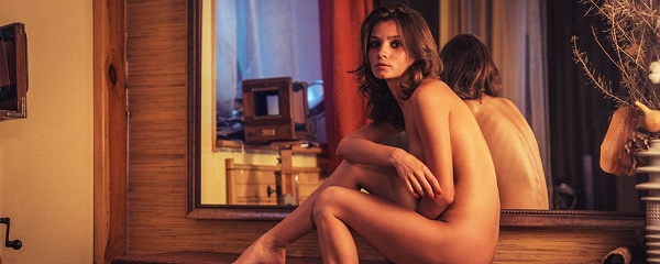 Kristina Makarova (część 2)