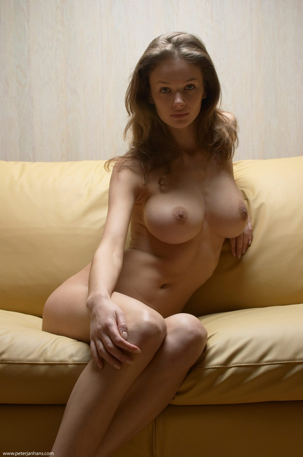 Gool nude wallpapers smut scenes