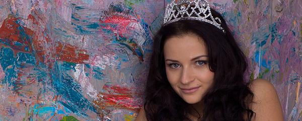 Księżniczka Ardelia
