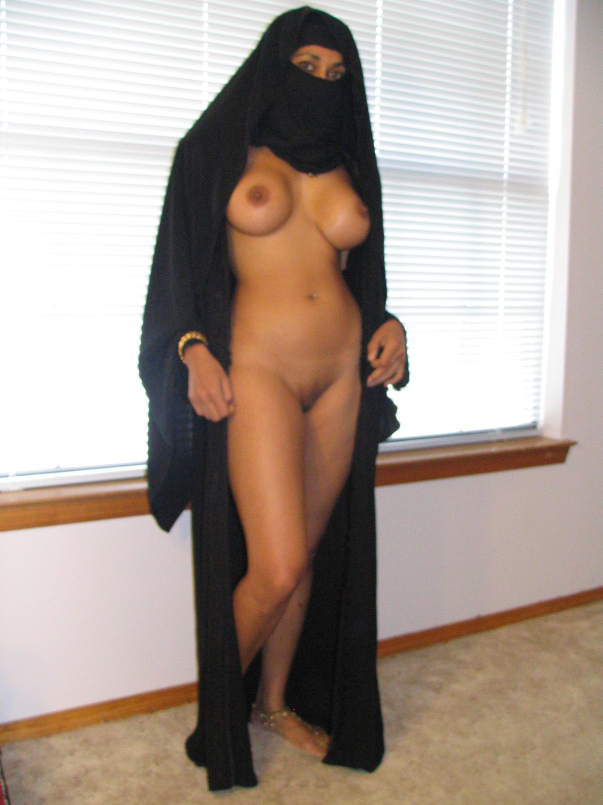Фото красивые голых арабок 18 фотография