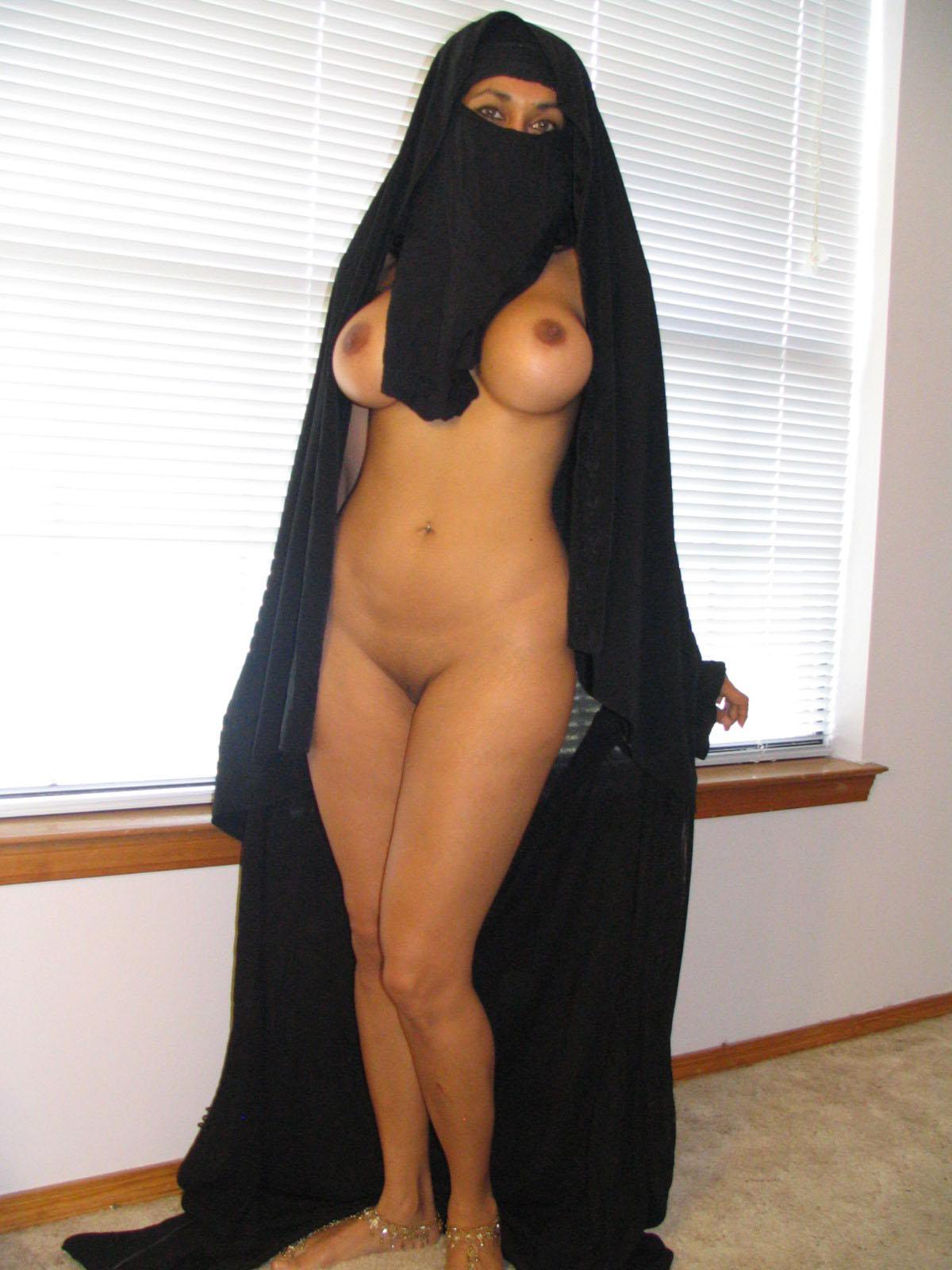 foto-zrelih-arabok-erotika