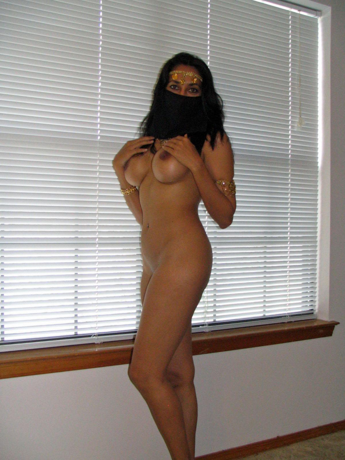 seksi-arabki