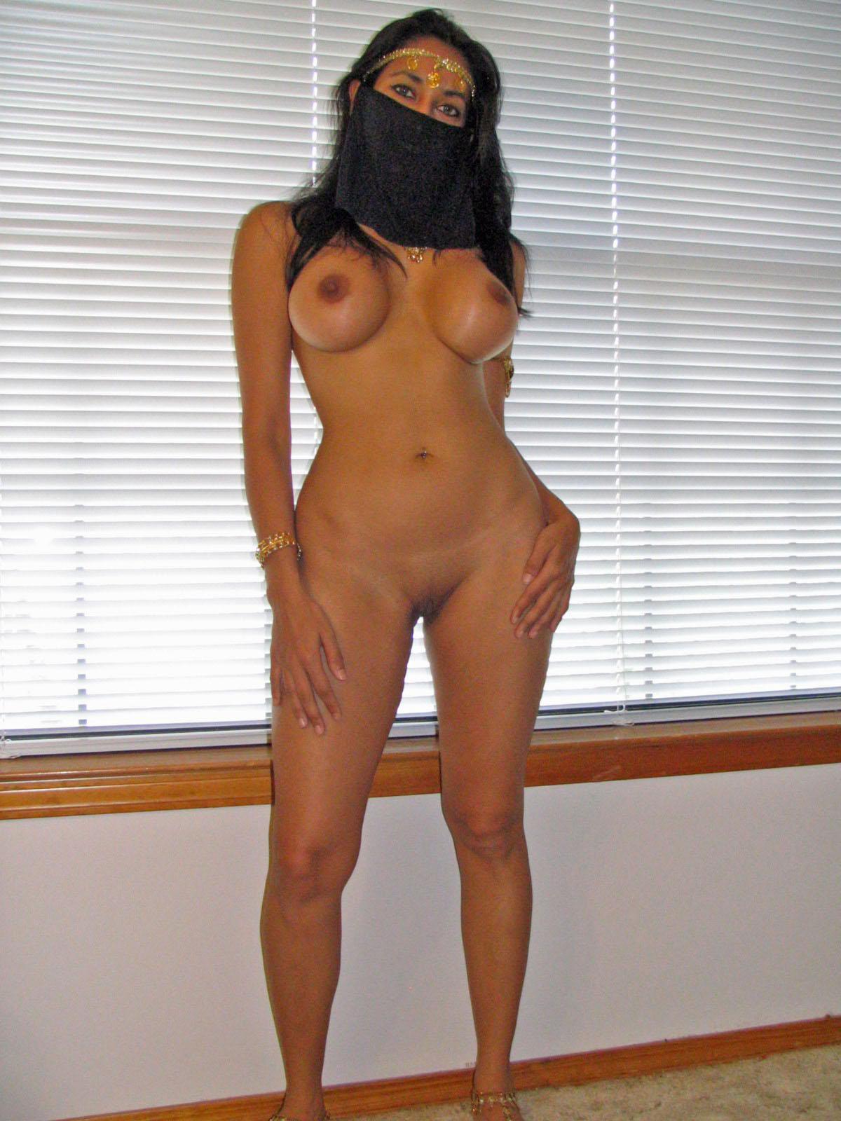 Секс по армянсе 1 фотография