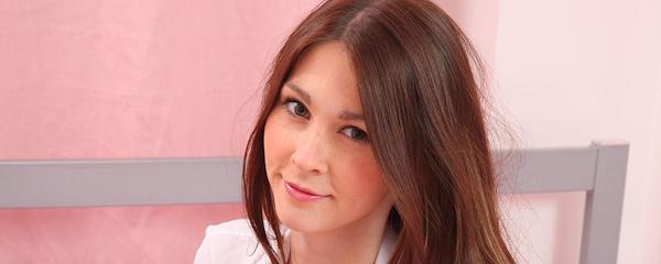 Lauren Chelsea – Uczennica