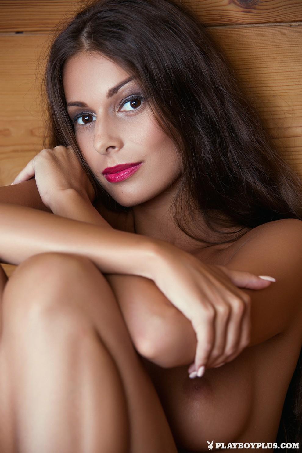 Проститутки до 2000 тысяч москва 16 фотография