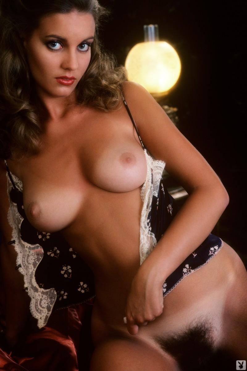 1976 tina lynn sharon mitchell - 1 part 8