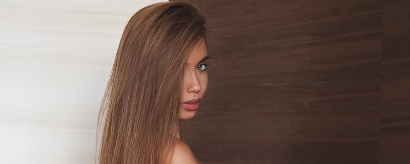Liza Vaiss – Foto by Sergey Korolkov