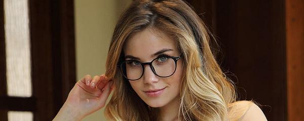 Lola Krit – Wałki i okulary