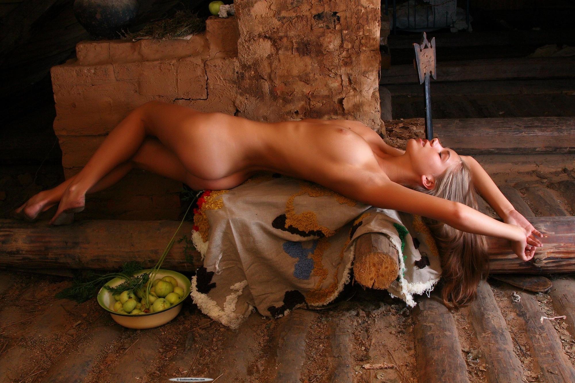 Секс на чедаке 15 фотография