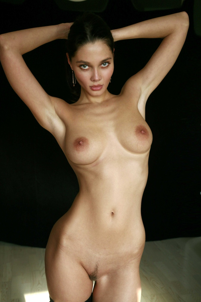 olendzskaia nude sex Katarina
