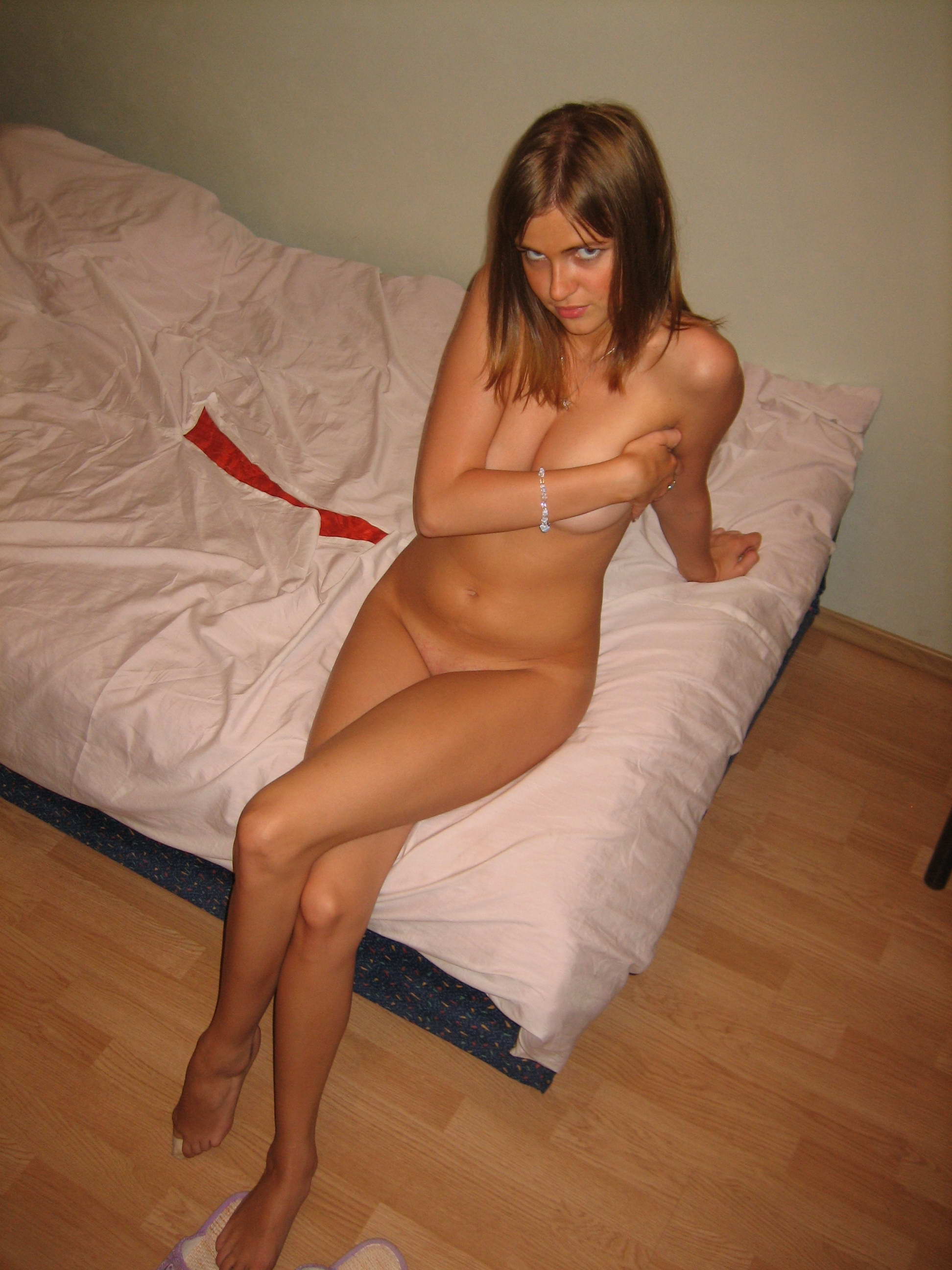 oral and anal sex pics