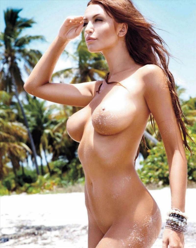 Anastasija budjic i martina rajic playboy playmate serbia - 2 4