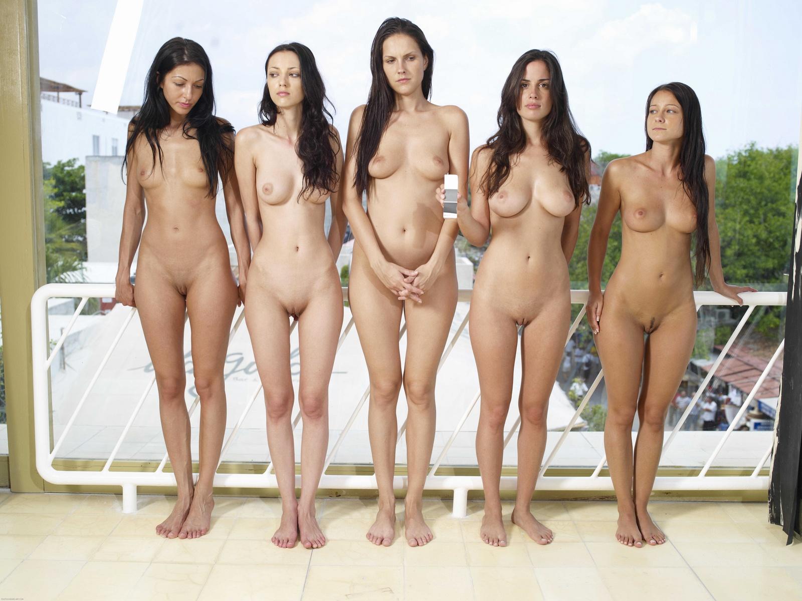 Literotica seven dwarfs fuck julitte erotic gallery