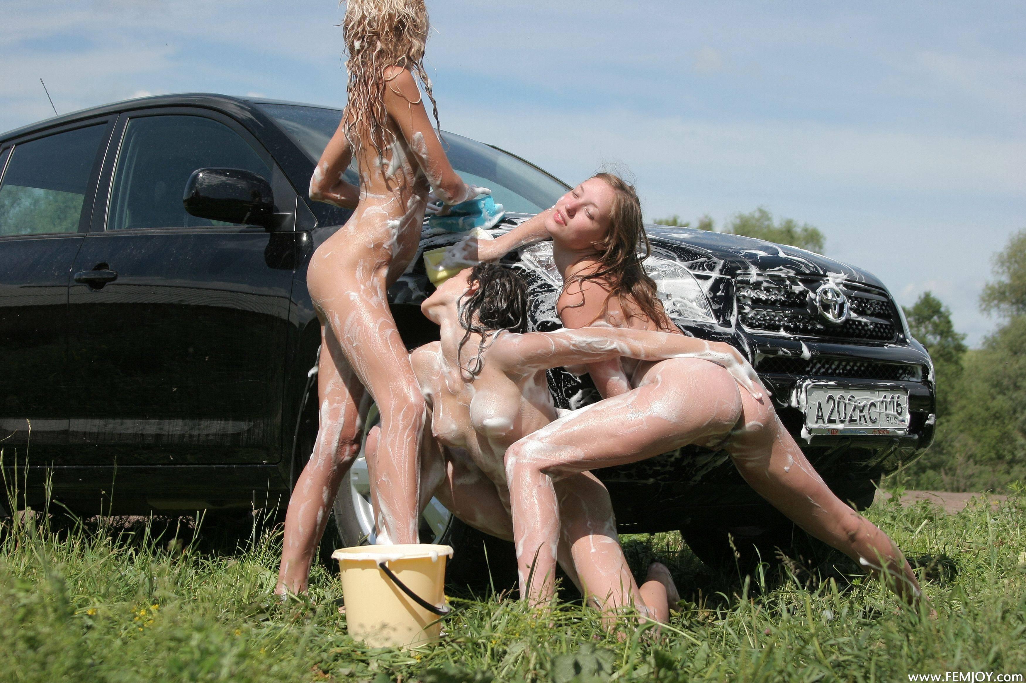Секс машины в казани 9 фотография