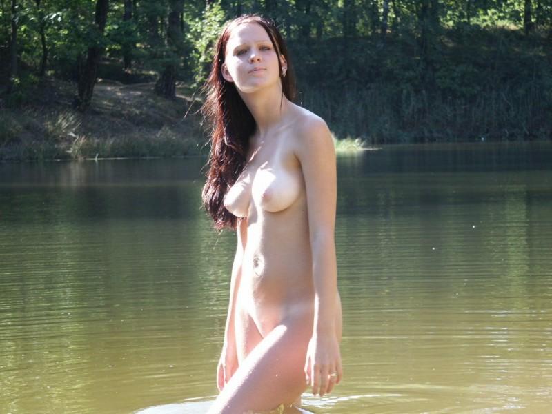 34 femmes russes chaudes