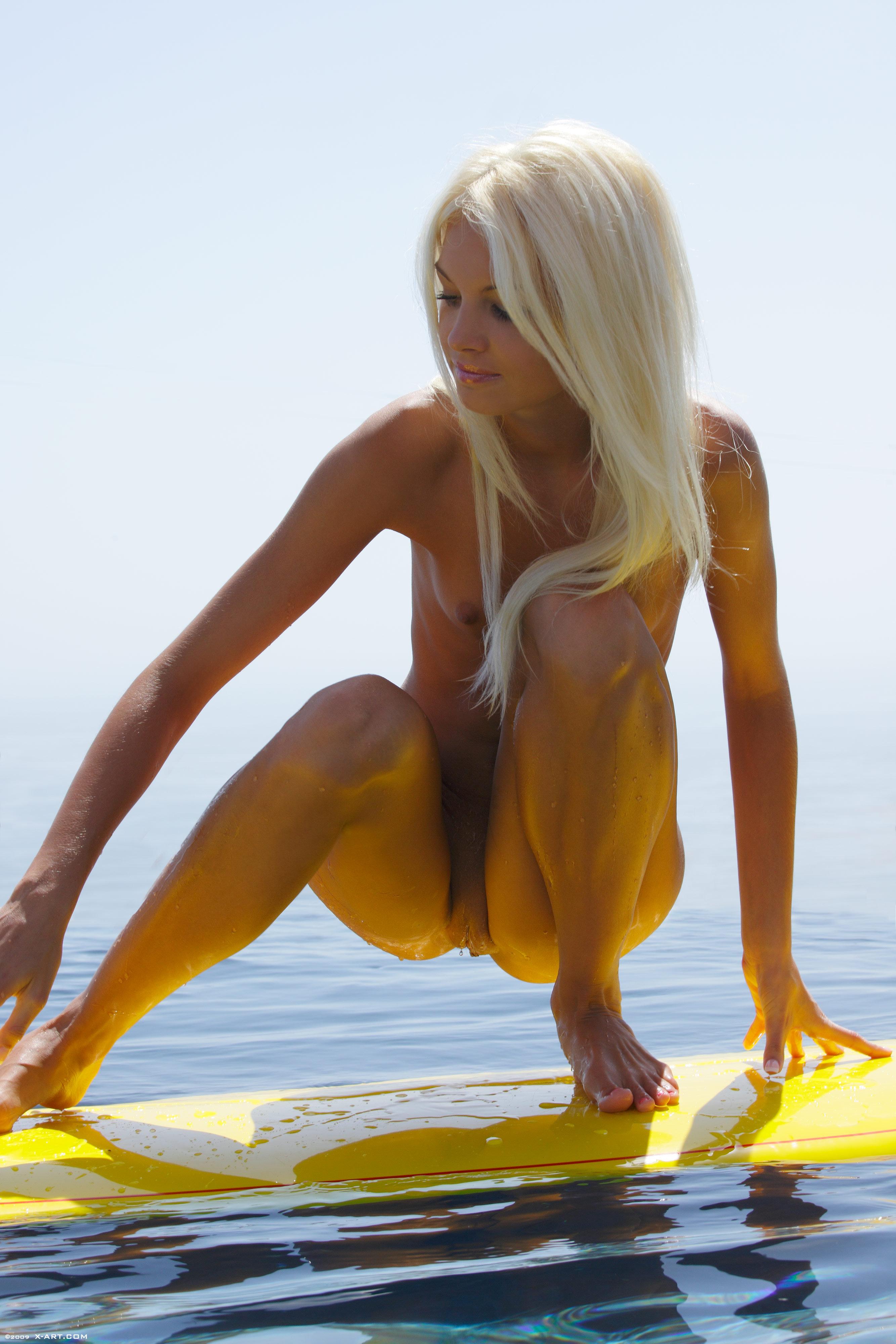 серфинг эротических картинок
