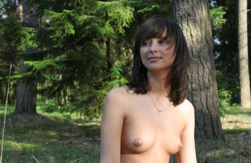 w-lesie-01