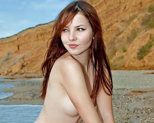 nalli-a-naked-beach-metart