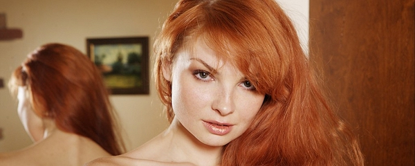 Natalia – Czerwone szpileczki