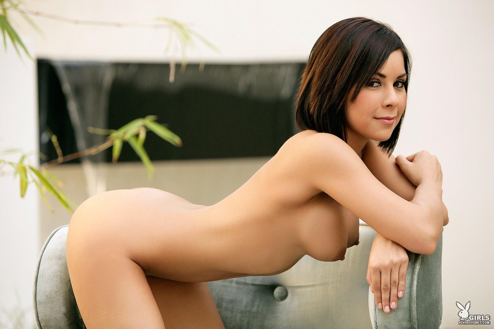 Natasha taylor playboy