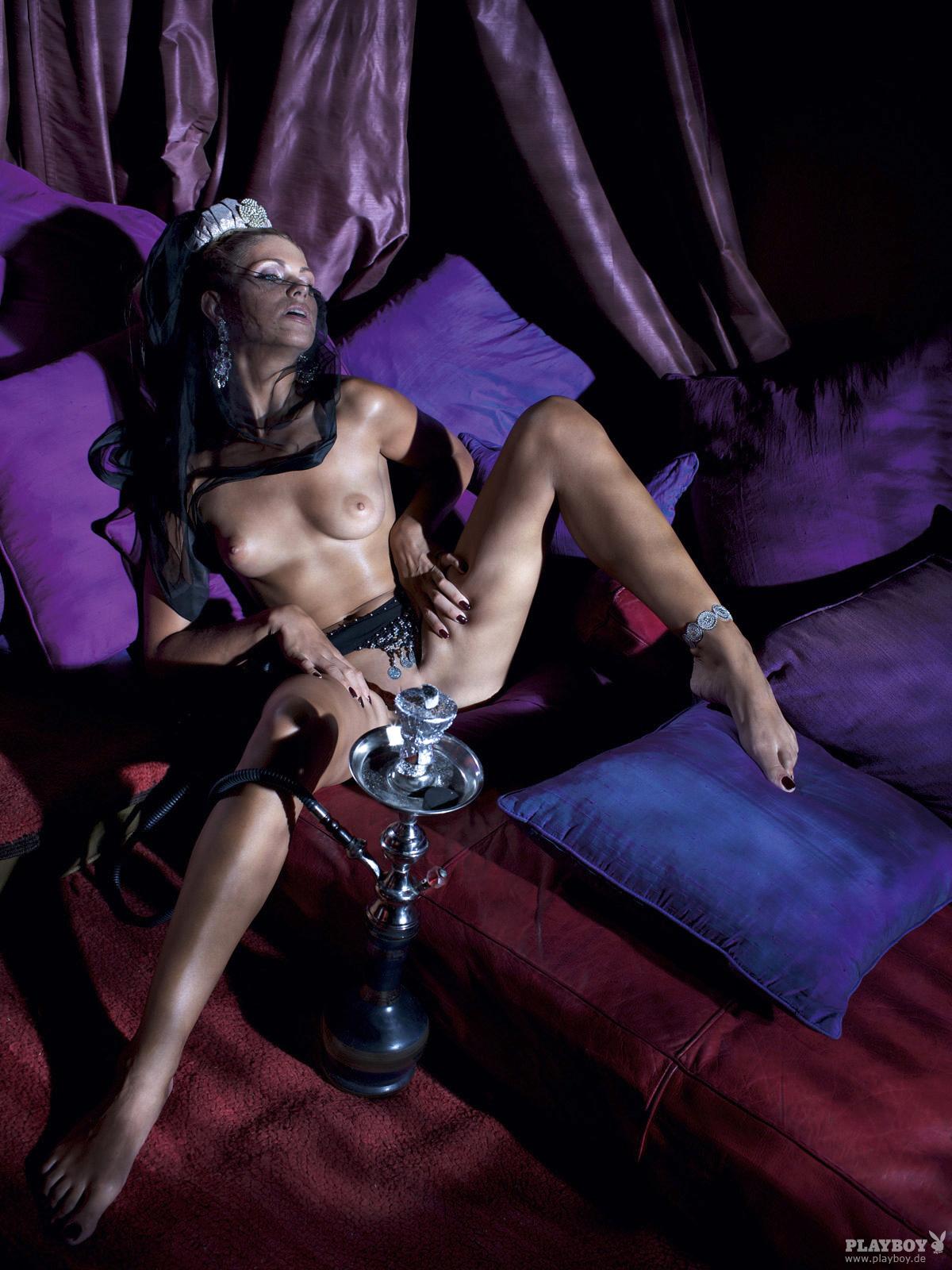 Смотреть бесплатно порно в гареме с султаном 5 фотография