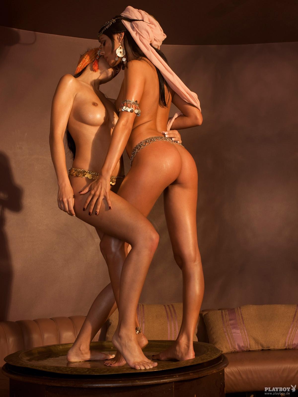 Эротический рассказ братва 24 фотография
