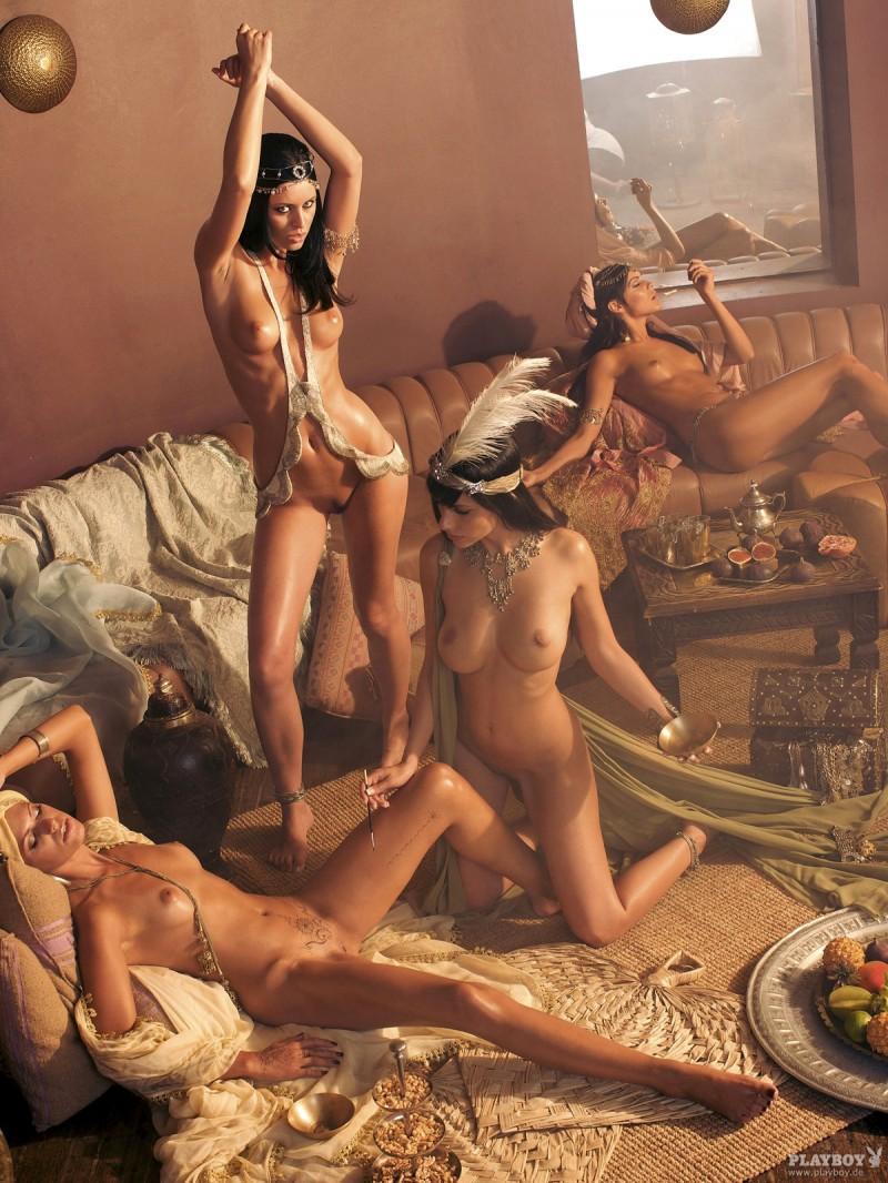 Фото секса с немецкими девушками 8 фотография