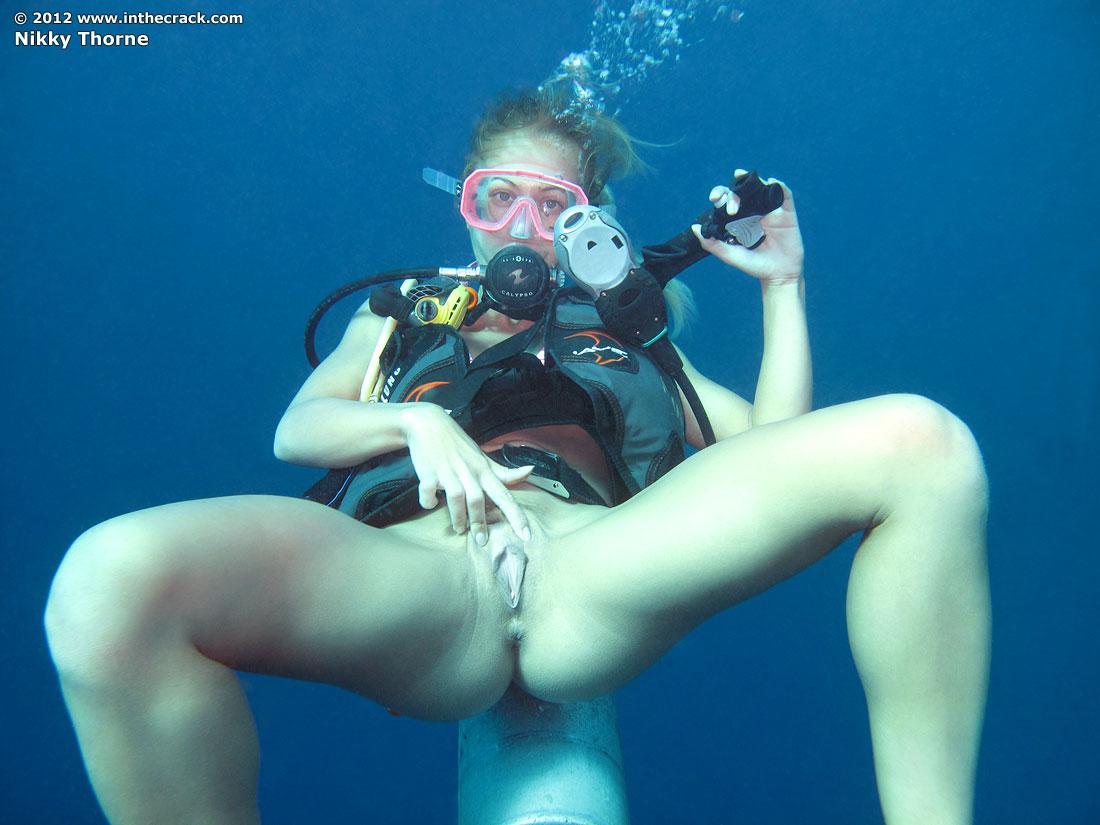Секс под водой онлайн просмотр бесплатно 5 фотография
