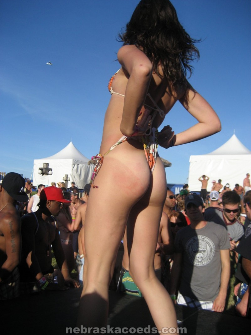 nude-spring-break-15