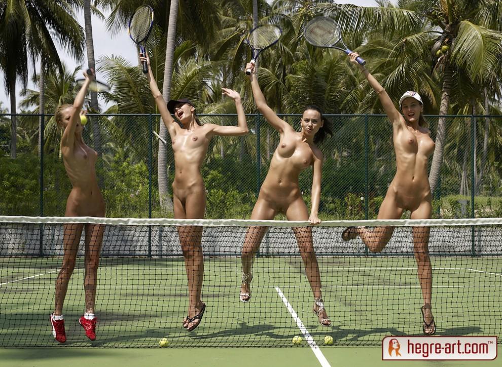 goliy-tennis-video