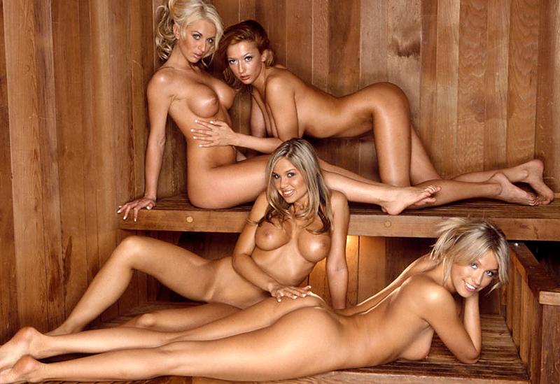 Zodwa wabantu nude pictures
