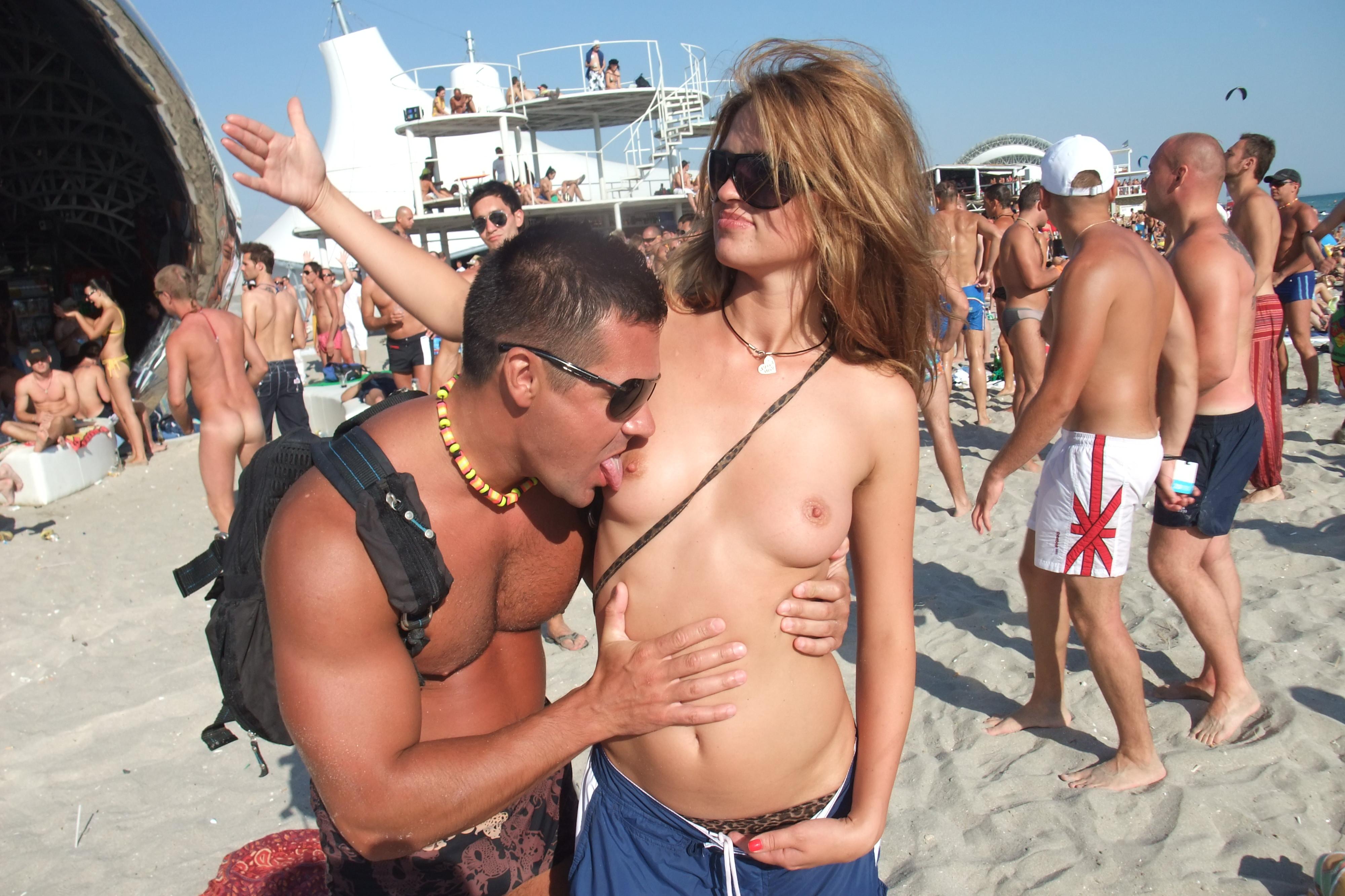 Секс на казантипе смотреть онлайн бесплатно 15 фотография