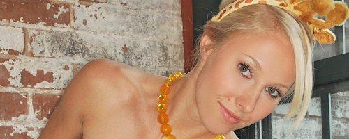 Angie martinez bikini
