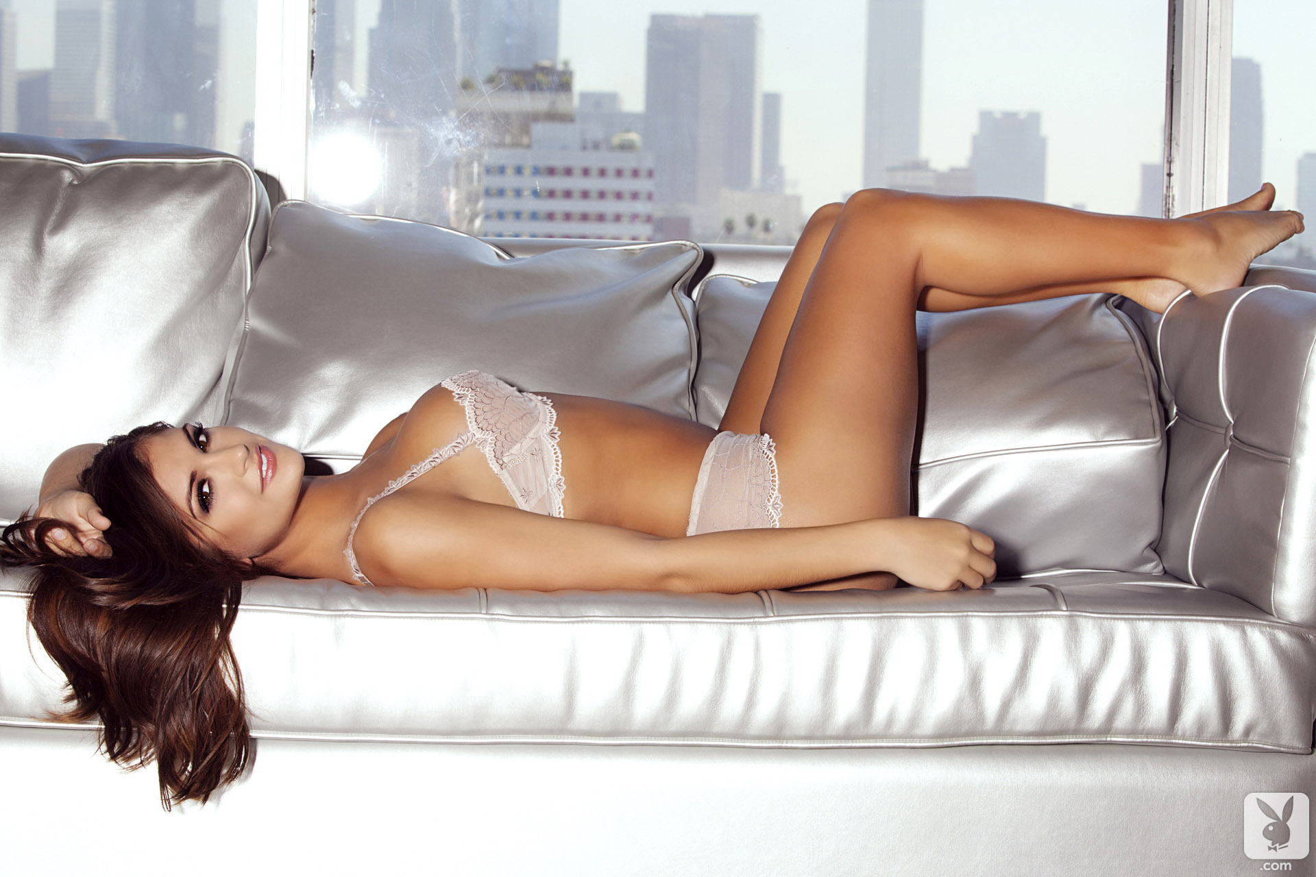 Секс на новом диване фото 8 фотография