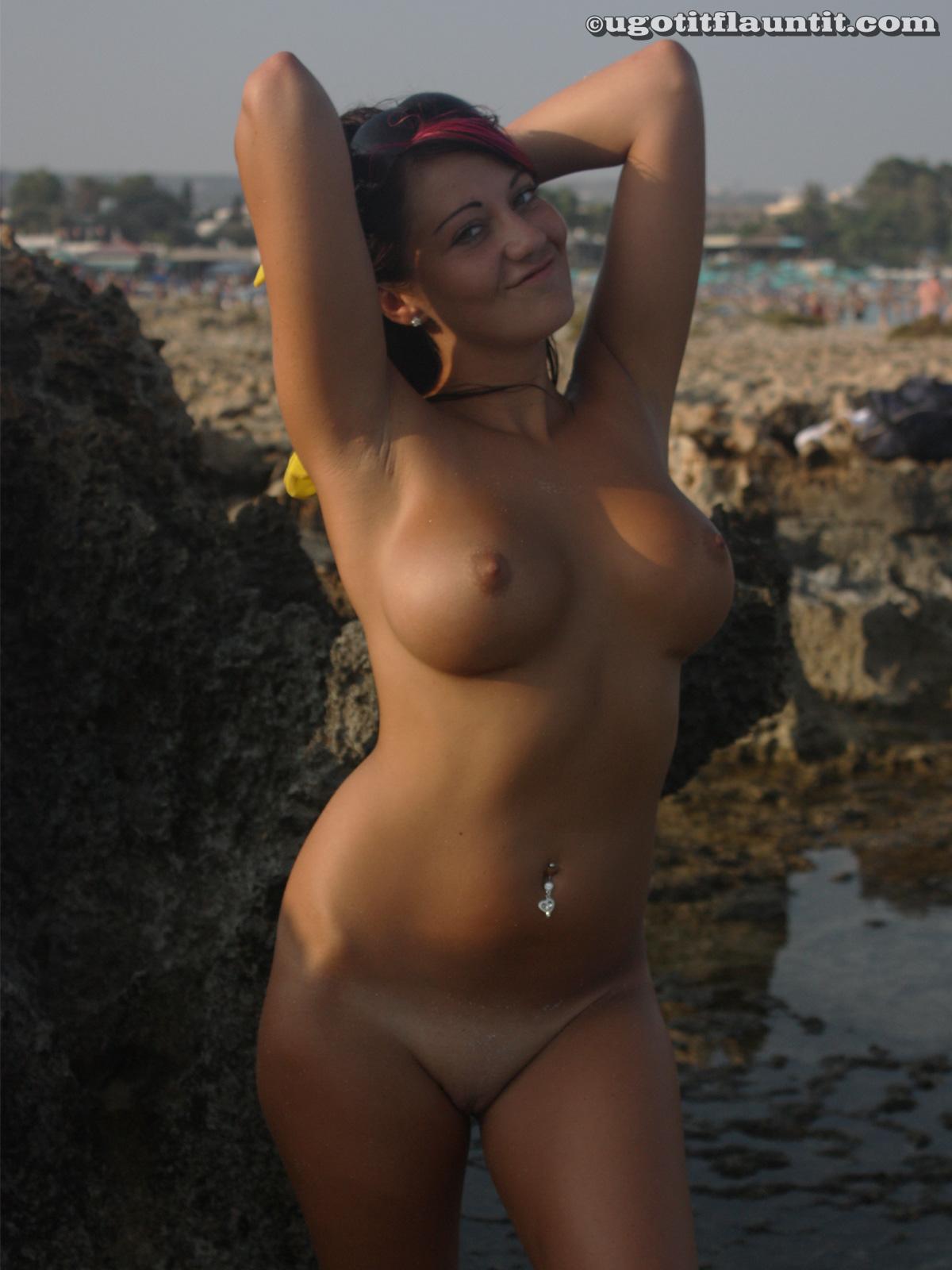 Фото голой ирина цывина 5 фотография