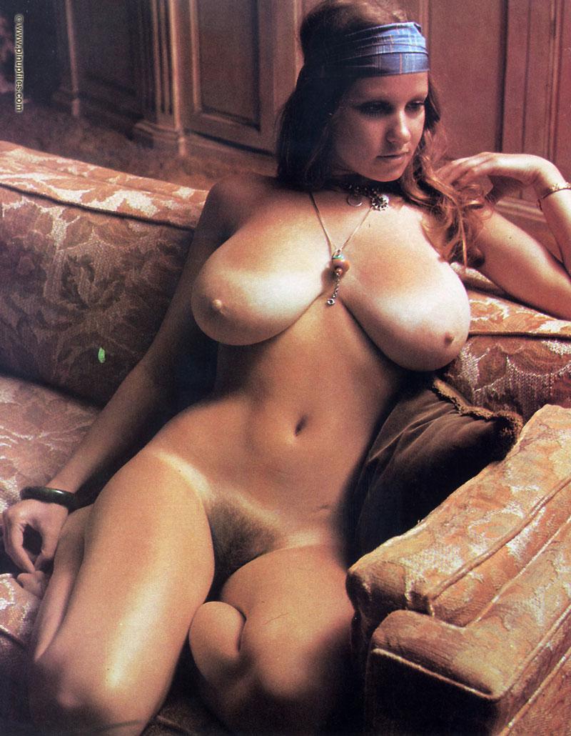 retro-porno-modeli
