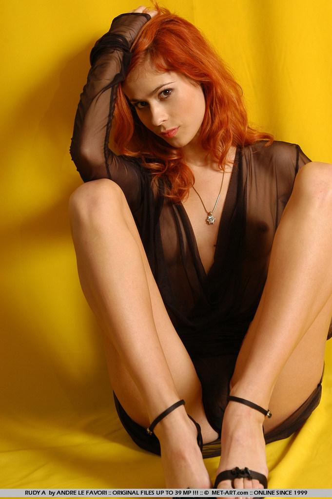 rudy-high-heels-02