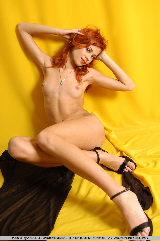 rudy-high-heels-14