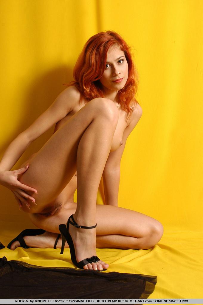 rudy-high-heels-17