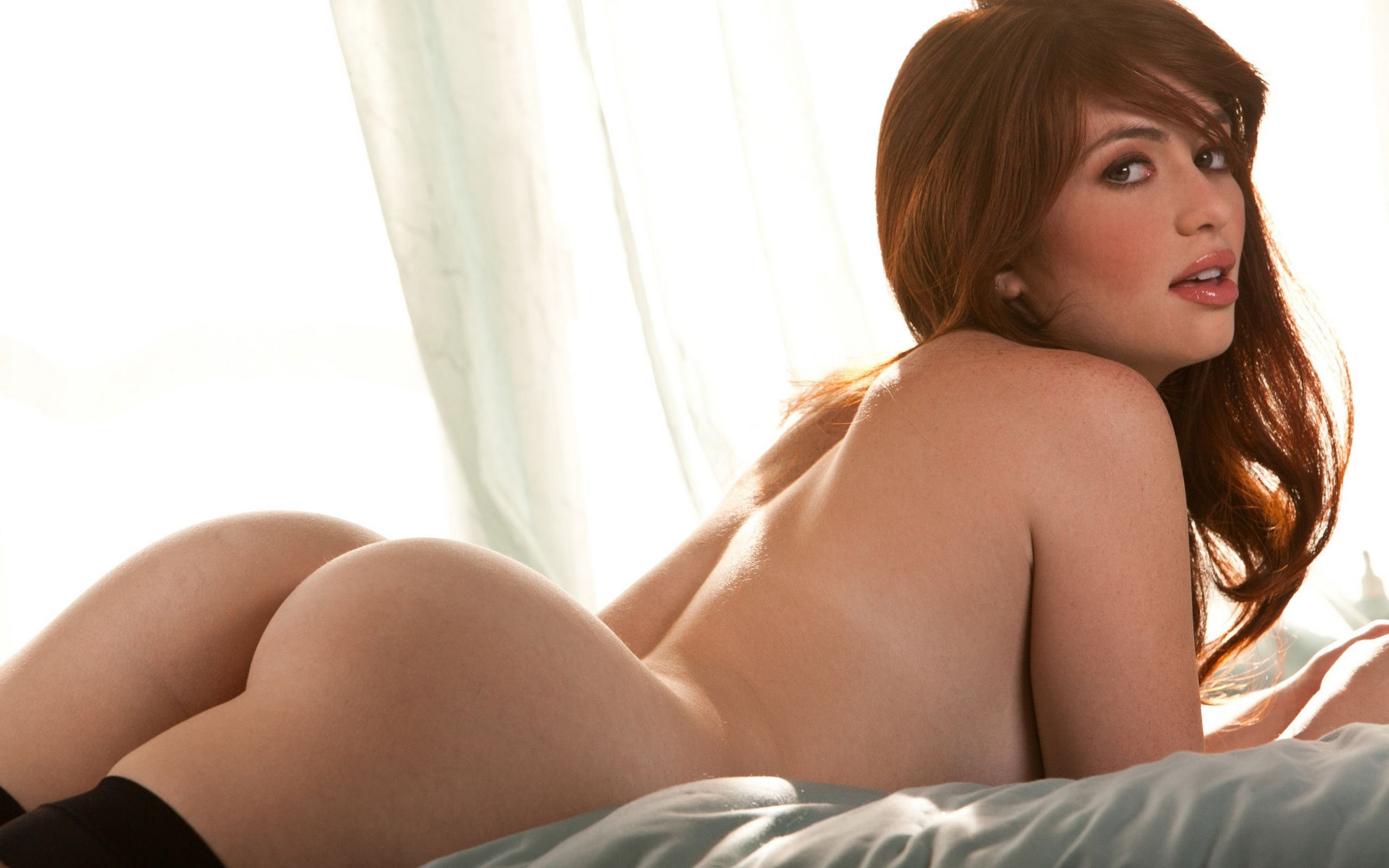 Hottest asses in hollywood nude can suggest