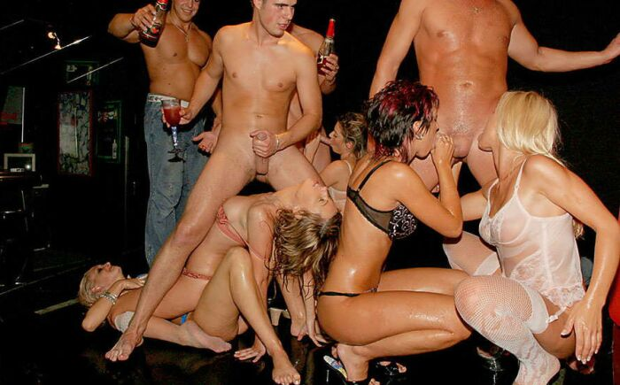 sex-party-09