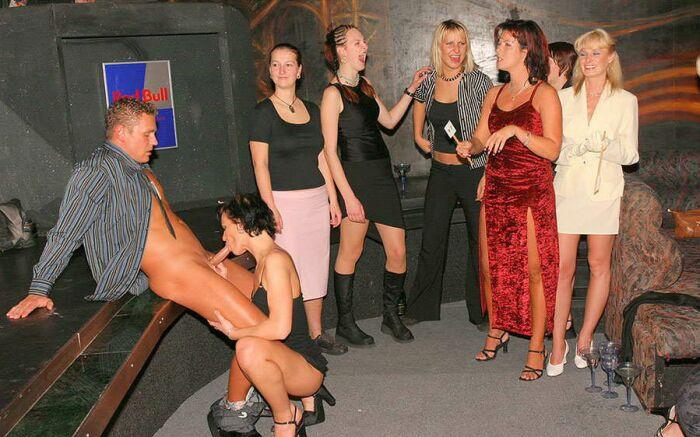 sex-party-20