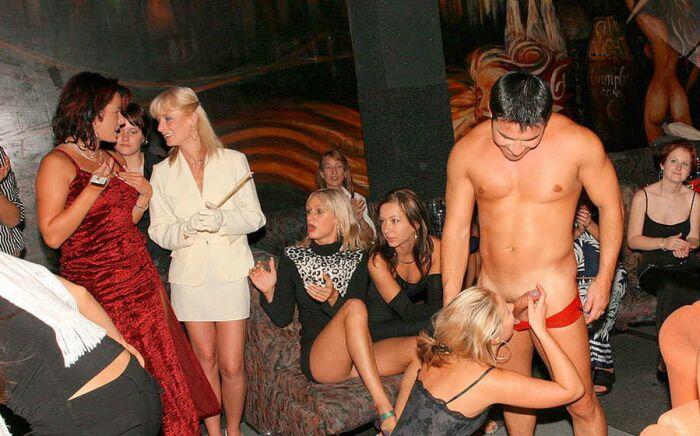 sex-party-21