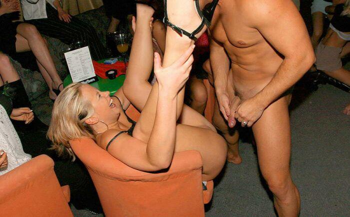 sex-party-29