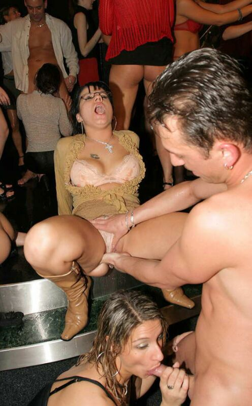 sex-party-42