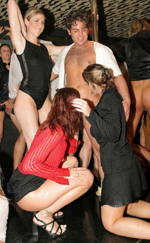 sex-party-47