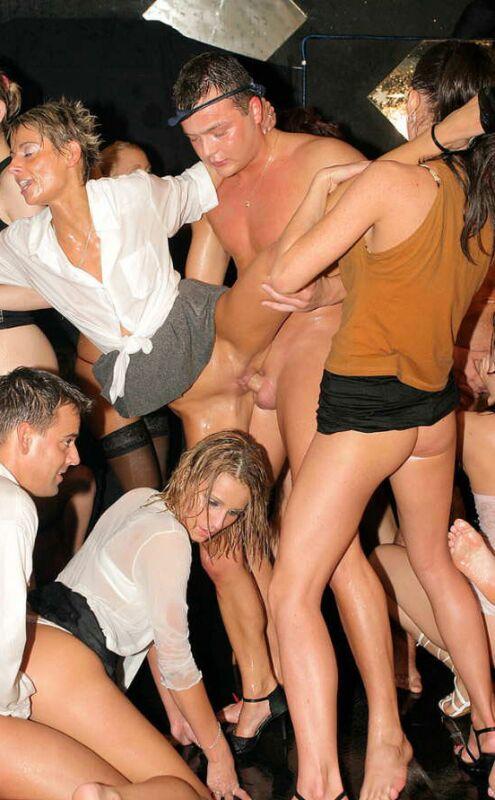sex-party-49