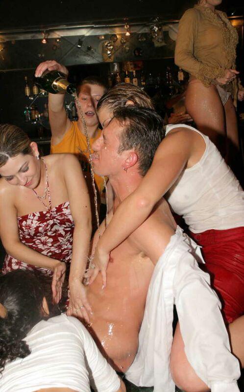 sex-party-51